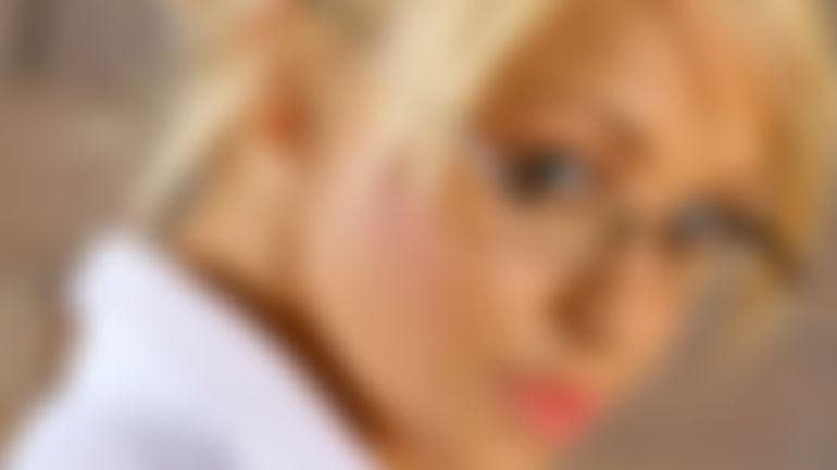 South Korean Dating Beautiful Women